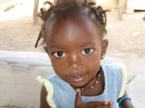 2007Guinea 059 - WEB