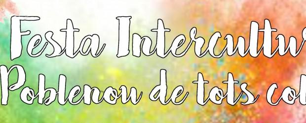 festa_intercultural PORTADA