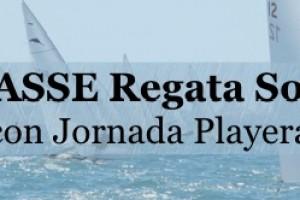 gambasse regata solidaria