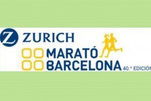 maraton run bcn
