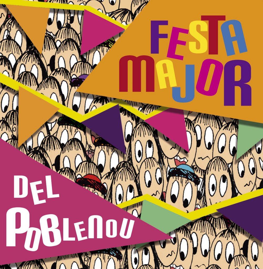 cartell-festa-major-poblenou-2016-1001x1024